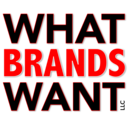 What Brands Want, LLC